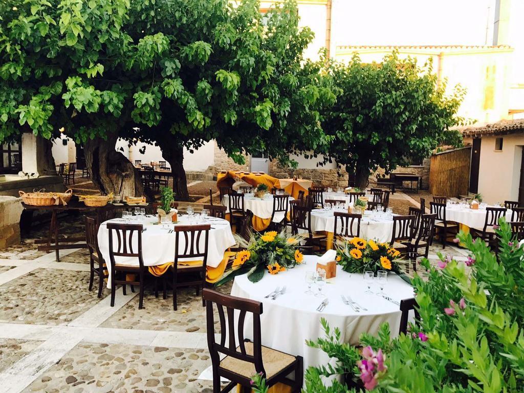 wedding-at-fattoria-manostalla